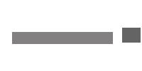 不動産会社の選び方:売買専門のネットワークを持つ経験豊富な誠実な会社を選ぼう!