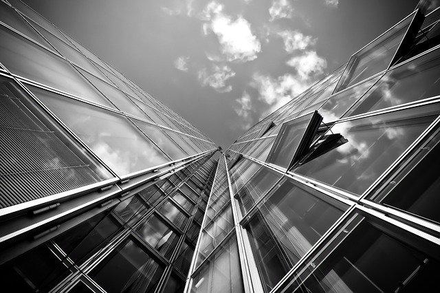 新たな不動産投資のリスク