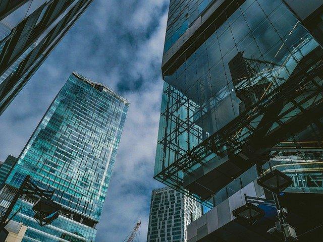 東京都内で不動産投資のリスク回避におすすめエリア